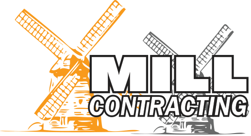 the-mill-logo2